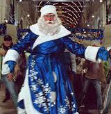 Ded_Moroz_Blue