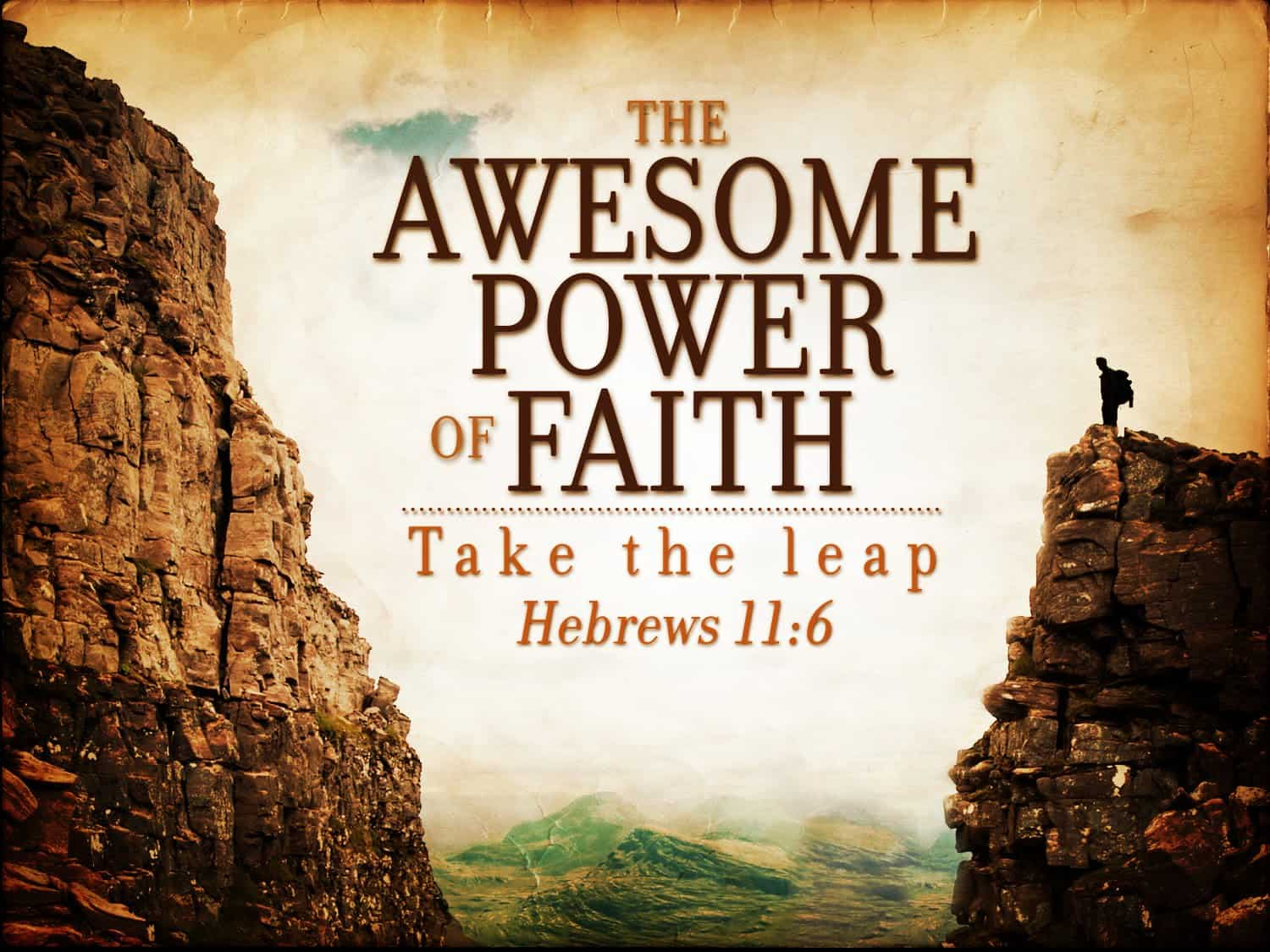 awesome power of faith2_t